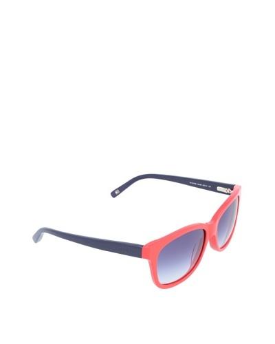TOMMY HILFIGER Gafas de Sol TH 1073/S 0840A Rojo / Azul