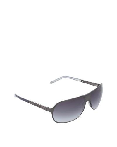 Tommy Hilfiger Gafas TH 1010/S 7ZR80 Gris