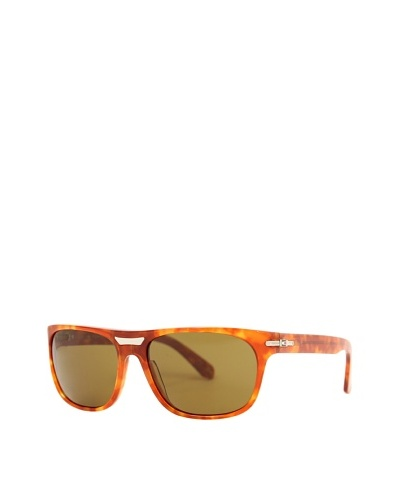 Tommy Hilfiger Gafas de Sol TH-7295-DA-1 Ámbar