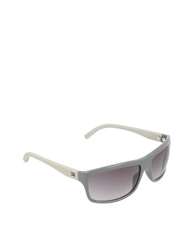 Tommy Hilfiger Gafas TH 1081/S EUWHY Gris