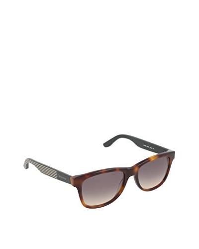 Tommy Hilfiger Gafas de Sol TH 1266/S FI4NW