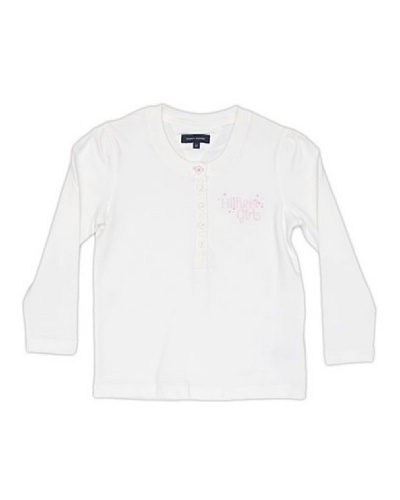 Tommy Hilfiger Camiseta Lula
