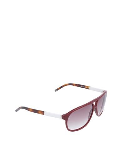 Tommy Hilfiger Gafas TH 1159/S JSV3H Multicolor