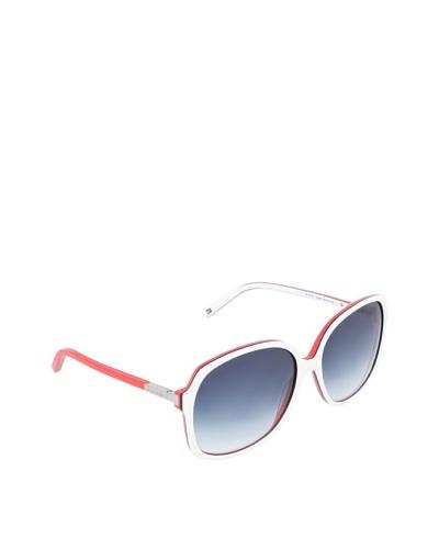 Tommy Hilfiger Gafas TH 1011/S 08UNJ Multicolor