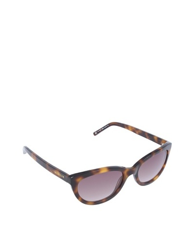 Tommy Hilfiger Gafas TH 1116/S HAQ8B Marrón