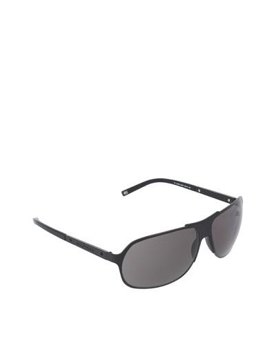 Tommy Hilfiger Gafas TH 1010/S Y1003 Negro