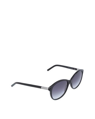 TOMMY HILFIGER Gafas TH 1205/S JJ807 Negro