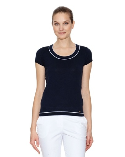 Tommy Hilfiger Camiseta Basic