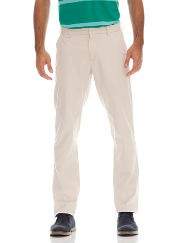 Tommy Hilfiger Pantalón Mercer Boston Twill