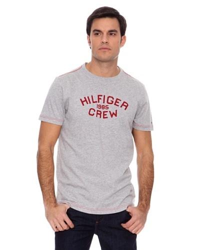 Tommy Hilfiger Camiseta