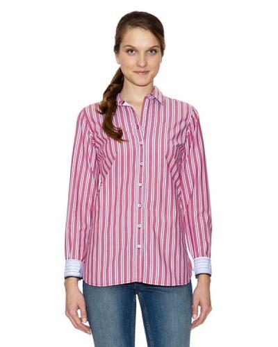 Tommy Hilfiger Camisa Granbury Stp Shirt Ls