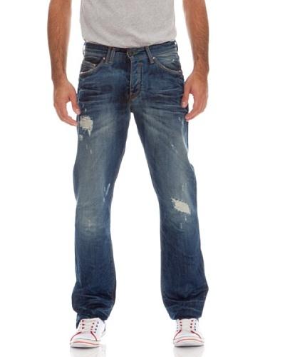 Tommy Hilfiger Jeans Mercer Azul