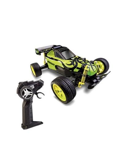 Top Raiders Bionic Buggy radio control 1:18