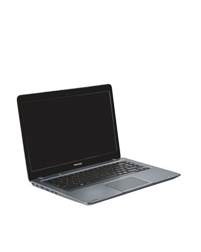 Toshiba Portátil Portege U840-10U