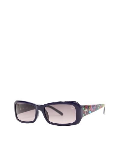 Tous Gafas de Sol STO-664-0T81 Berenjena