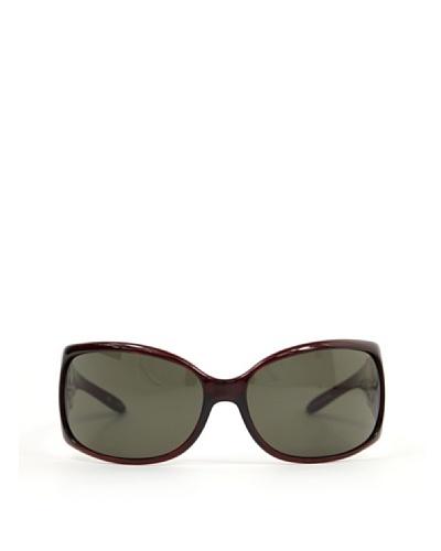 Tous Gafas de Sol STO6280Z90