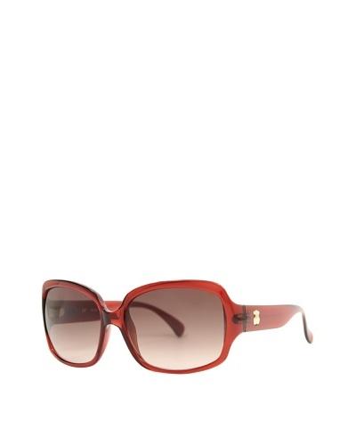 Tous Gafas de Sol STO-723-0D33 Rojo