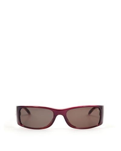 Tous Gafas de Sol STK50107Q3