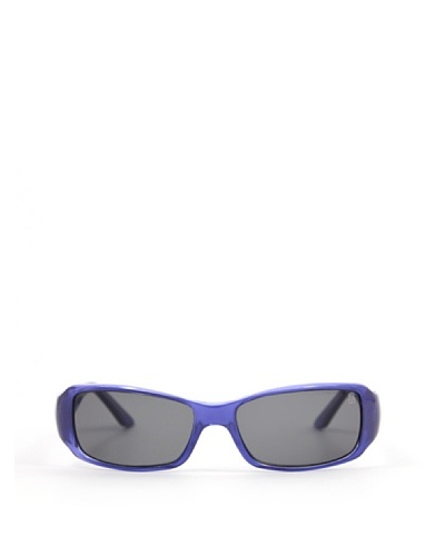 Tous Gafas de Sol STK50207AT