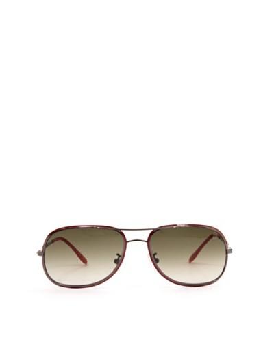 Tous Gafas de Sol STK0010597