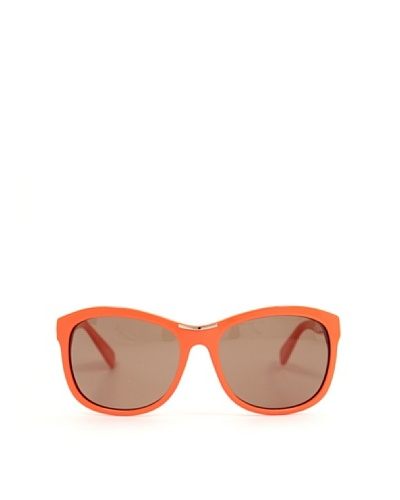 Tous Gafas de Sol STO683G02GE