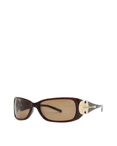 Tous Gafas de Sol STO-608-0958 Marrón