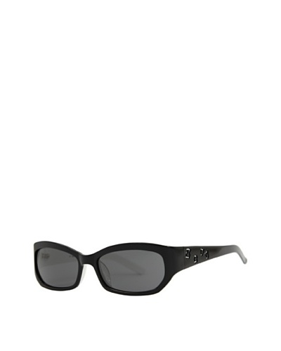 Tous Gafas de Sol STO-552-6X1 Negro