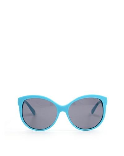 Tous Gafas de Sol STO682G097A