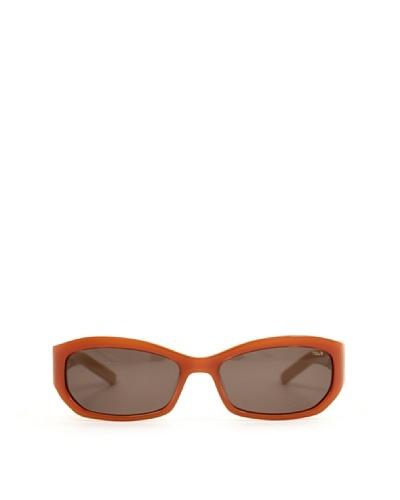 Tous Gafas Mod. STO552/6EY naranja