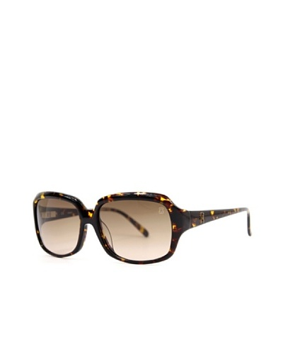 Tous Gafas Mod. STO630/722 havana