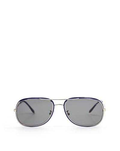 Tous Gafas de Sol STK0010H60