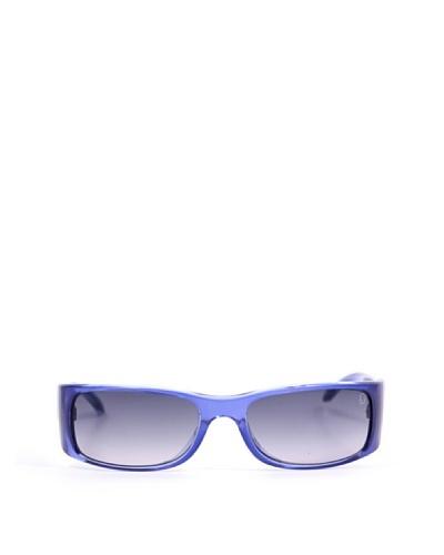 Tous Gafas de Sol STK50107Q5
