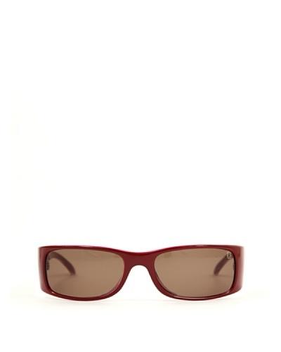 Tous Gafas de Sol STK50108YQ