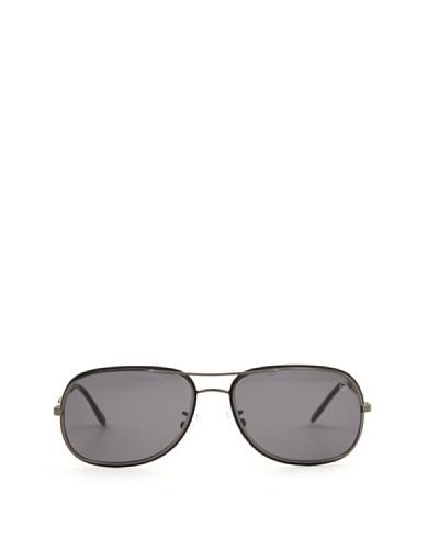 Tous Gafas de Sol Gafas Mod. ST001/622 gris