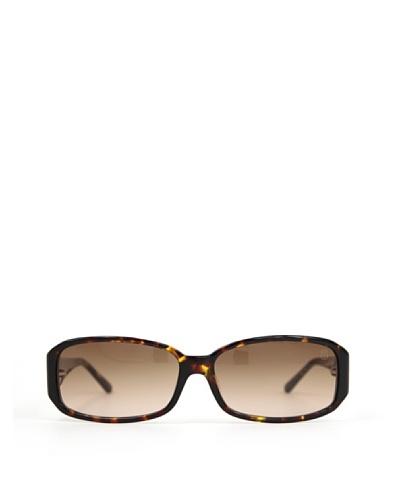 Tous Gafas de Sol STO6290722