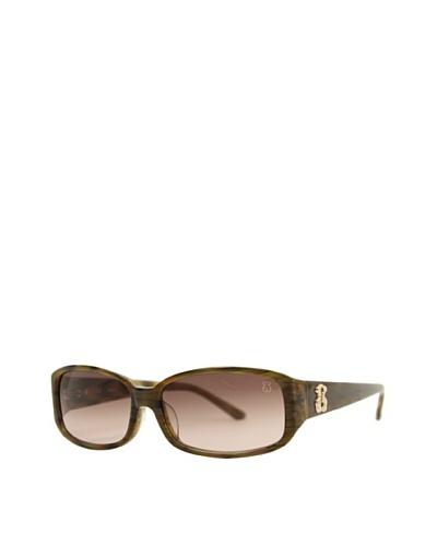 Tous Gafas de Sol STO-629-09ZA Marrón