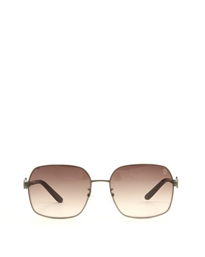Tous Gafas de Sol STO2690SAA
