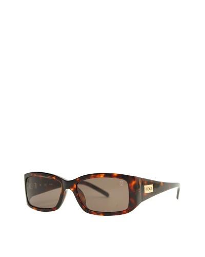 Tous Gafas de Sol STO-701-0714 Marrón