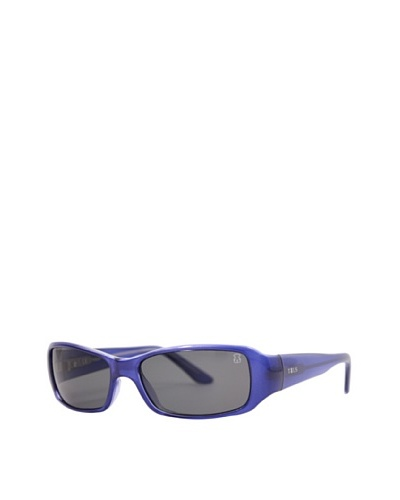 Tous Gafas de Sol STK-502-07AT Azul