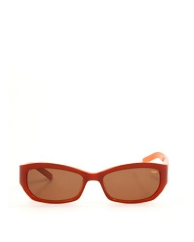 Tous Gafas Mod. STO552/6W7 caramelo