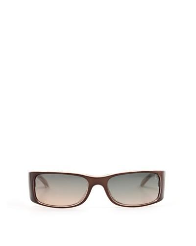 Tous Gafas de Sol STK50107Q6