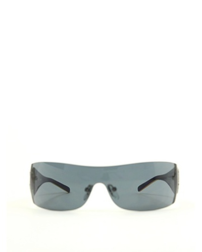 Tous Gafas de Sol STO243579A