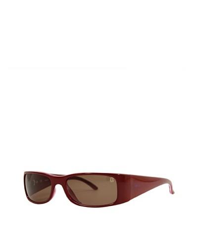 Tous Gafas de Sol STK-501-08YQ Rojo