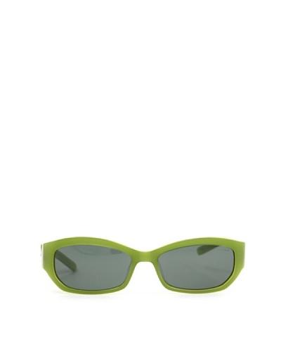 Tous Gafas de Sol STO5526UG