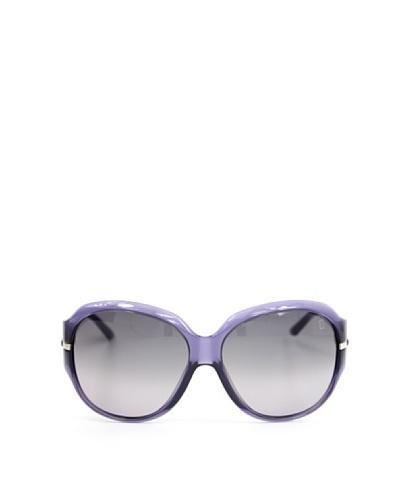 Tous Gafas de Sol STO6330C59