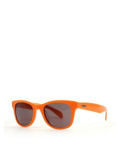 Tous Gafas de Sol STO63605GM