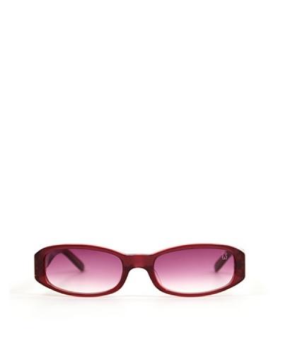 TOUS Gafas Mod. STO526/J61 negro