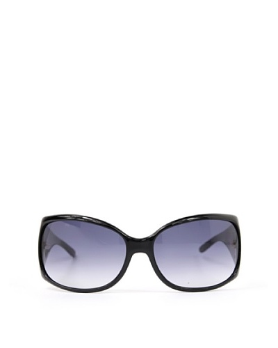 Tous Gafas de Sol Gafas Mod. STO631/Z42 negro