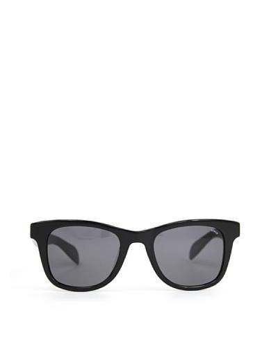 Tous Gafas de Sol STO6360700