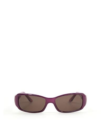 Tous Gafas de Sol STK50207Q2